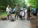 Die_Jaeger+Hunde